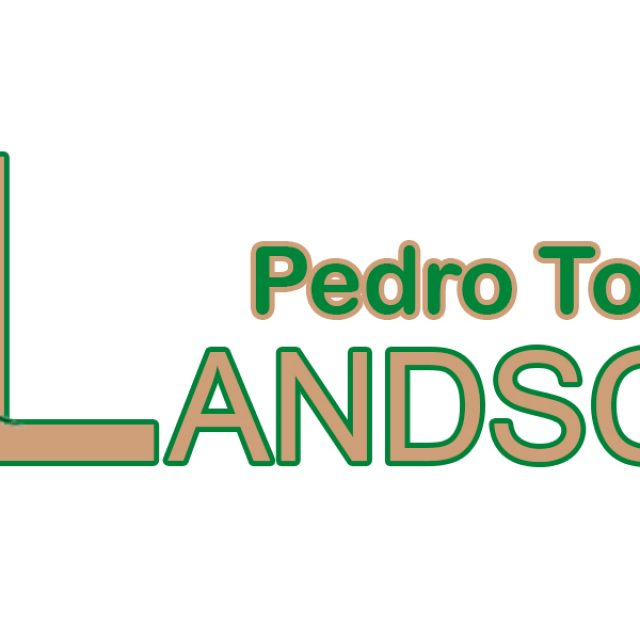 Pedro Torres Landscaping