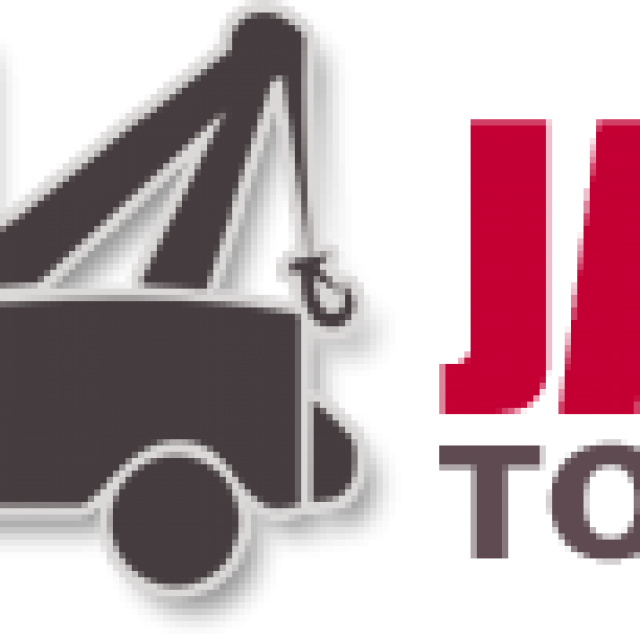 JACAL TOWING