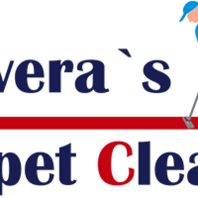 Rivera's Carpet Cleaning