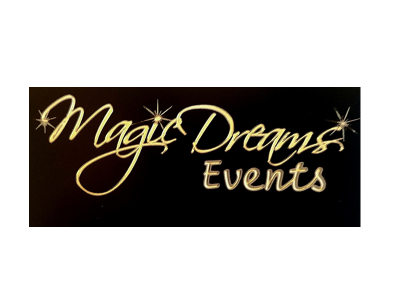 Magic Dreams Events