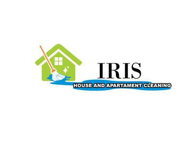 Iris House and Apartament Cleaning