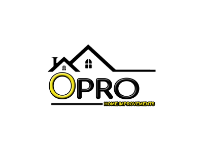 Opro Home Improvements