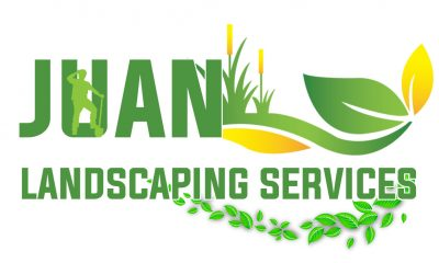 Juan Landscaping Services