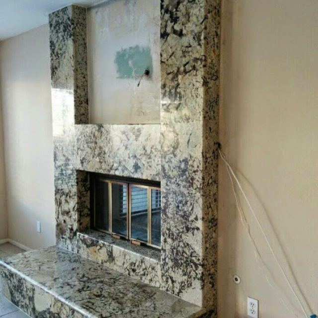 King Granite and Flooring