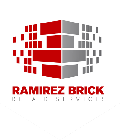 Ramirez Brick Repair Services
