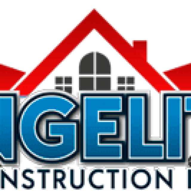 Angelito Construction Inc