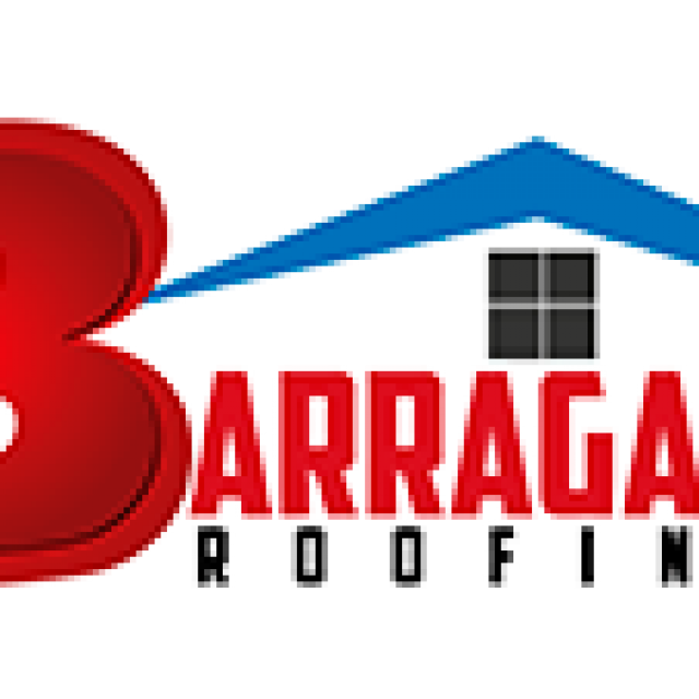 Barragan Roofing