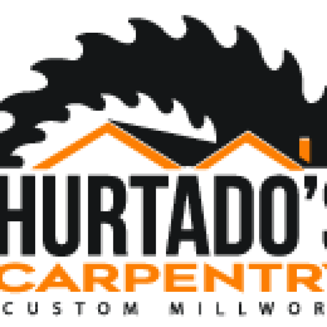 Hurtado's Carpentry