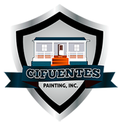 Cifuentes Painting Inc