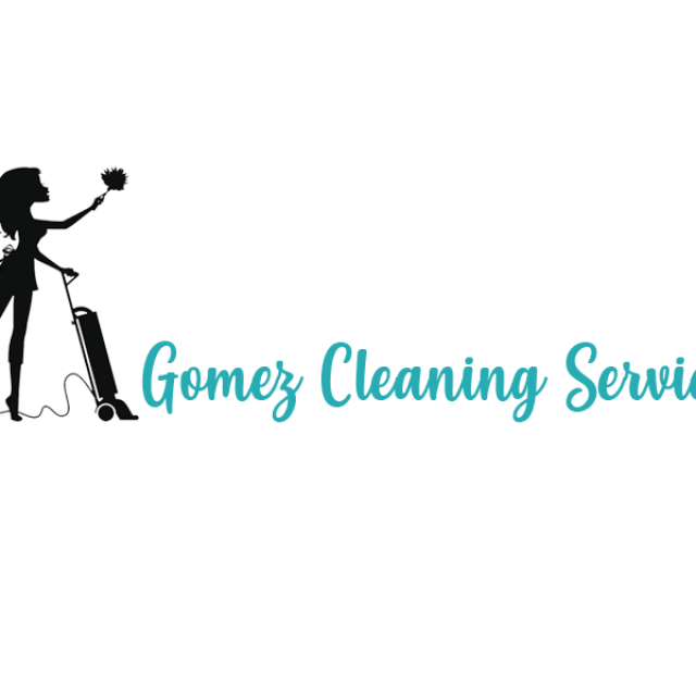 Gomez Cleaning Services